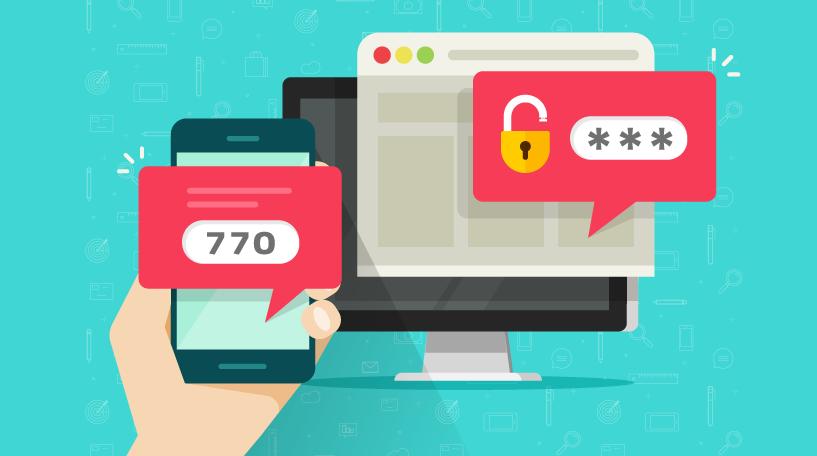 Analyse et détection d'une attaque de phishing sur Microsoft365