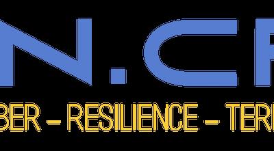 Partenariat : SEKOIA et l'INCRT s'allient pour contribuer activement à l'accompagnement cybersécurité des territoires ruraux