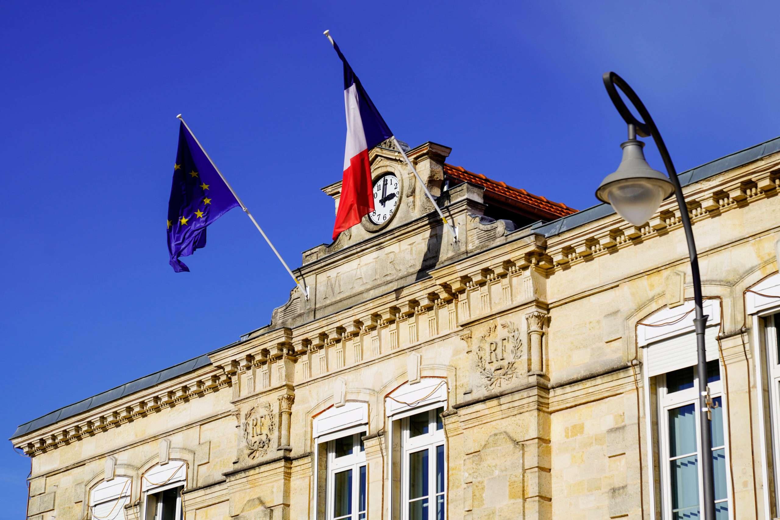 Focus sur les cyberattaques ayant impacté les collectivités territoriales françaises en 2020