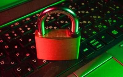 État de la menace ransomware de juillet 2021
