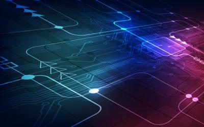 Ransomware Conti, connecteurs et processus d'idéation… les nouveautés de septembre 2021.