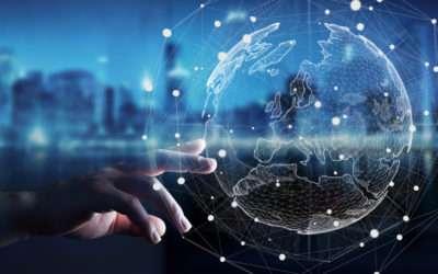 HarfangLab, SEKOIA et Pradeo lancent une alliance stratégique pour une cyberdéfense étendue et unifiée