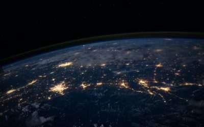 État de la menace ransomware de la rentrée 2021